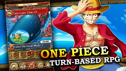 ONE PIECE TREASURE CRUISE wiki review and how to guide