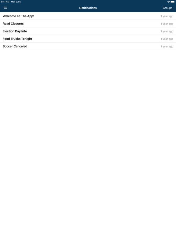 https://is4-ssl.mzstatic.com/image/thumb/PurpleSource124/v4/01/da/33/01da33d1-40e9-9212-1fea-6a54296b5ea7/7876f762-16d9-4b24-affd-25a588e22bea_iPad_Pro__U002812.9-inch_U0029-1-notifications.png/576x768bb.png