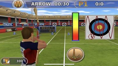陸上競技: Athletics (Full Version)のおすすめ画像2