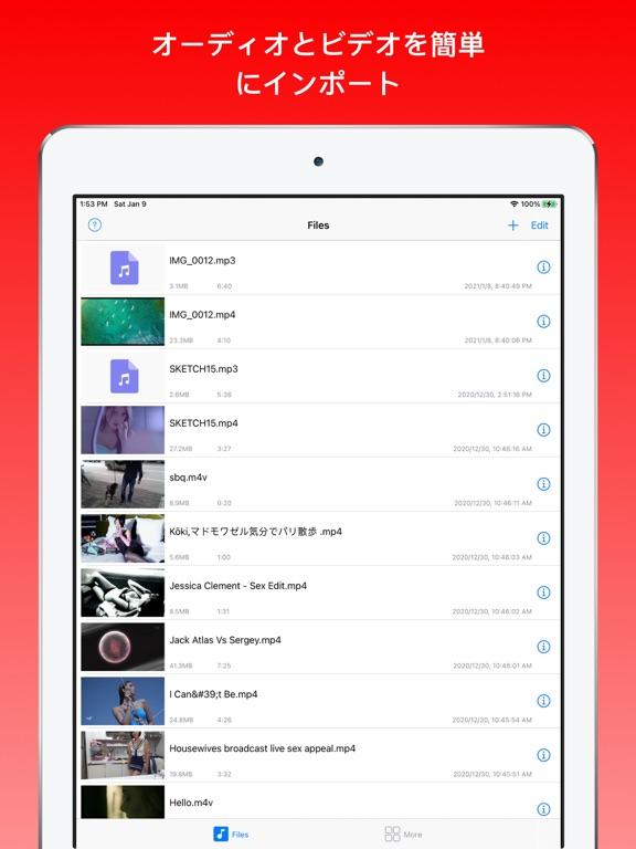 https://is4-ssl.mzstatic.com/image/thumb/PurpleSource124/v4/02/df/5c/02df5ccb-6ea4-cc84-ef14-363c5cd3f28c/23d7237d-a6a3-47bb-8420-2fd61947d879_iPad_Pro_Device_1.jpg/576x768bb.jpg