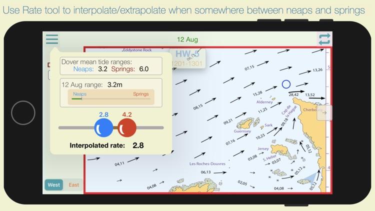 iStreams English Channel screenshot-5