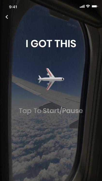Got This! screenshot-4