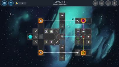 Space 'n Lasers screenshot 5