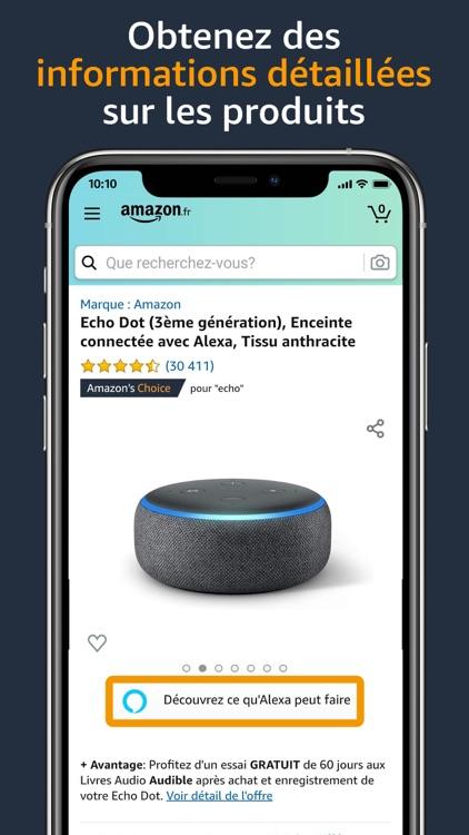 Amazon FR screenshot-4