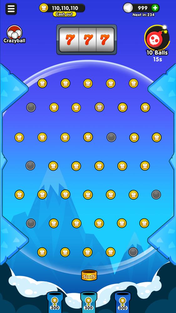1 million megaways bc free play