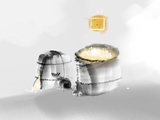 冬蜃楼のおすすめ画像7