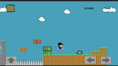PYON PYON GO screenshot 1