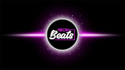 Neon Beatsのおすすめ画像3