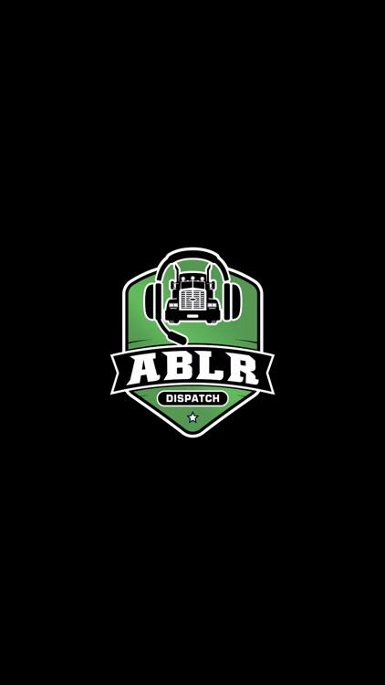 ABLR Track