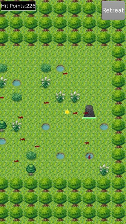 Bugs Clicker screenshot-3