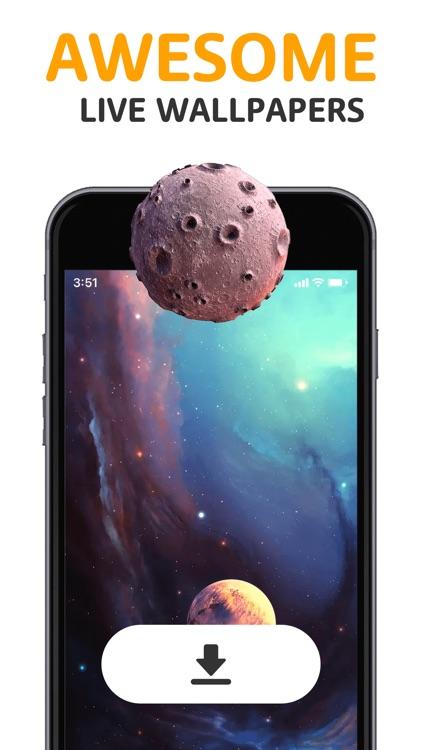 Photo Widget - Icon Themes screenshot-8