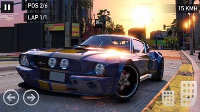 GTA 5 Mobile City Driver 2021のおすすめ画像3