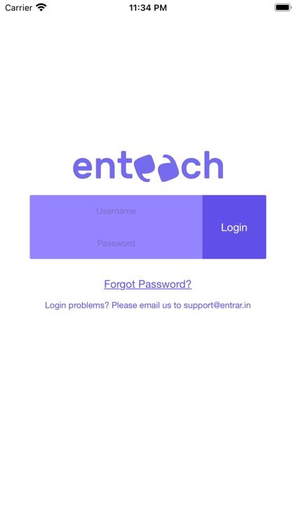 EnTeach