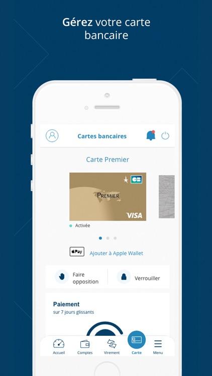 SMC pour iPhone screenshot-5