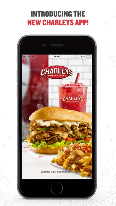 Download Charleys Rewards for Android