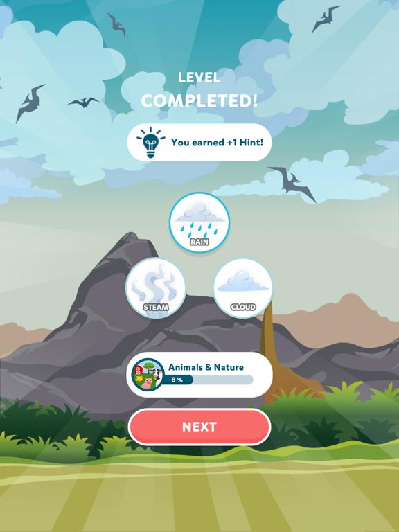 Element Flow screenshot 8