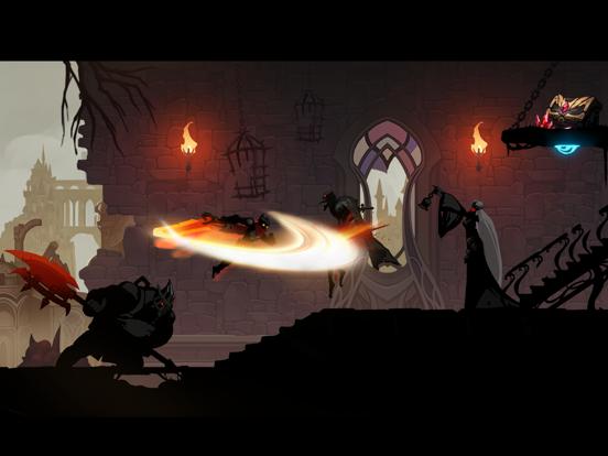 Shadow Knightのおすすめ画像1