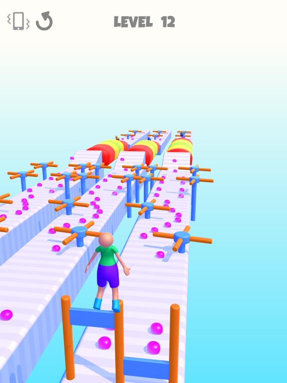 Bounce Big screenshot 10