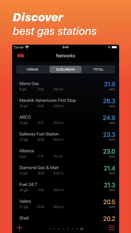 Jerrycan screenshot-5