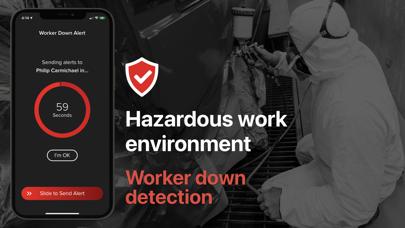 点击获取FallSafety Pro—Safety Alerts