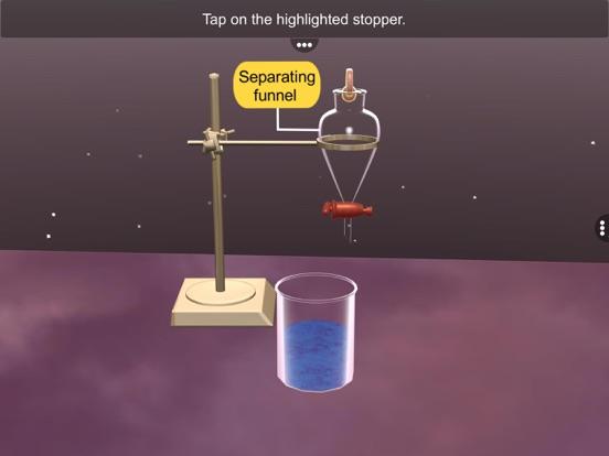 Immiscible Liquids screenshot 12