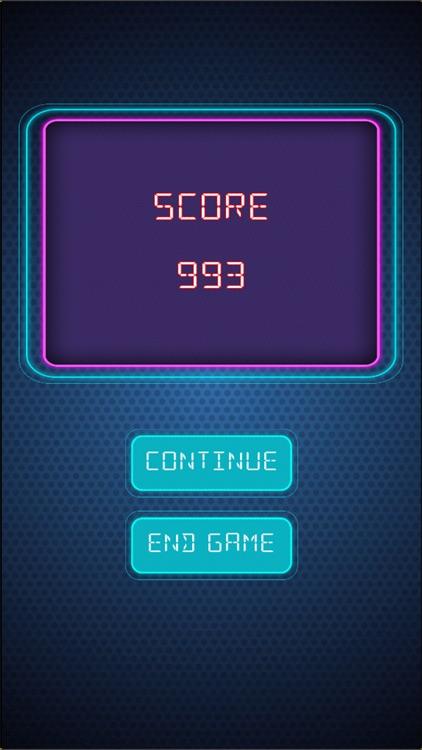 Brick Shooter-Shoot and Score! screenshot-7