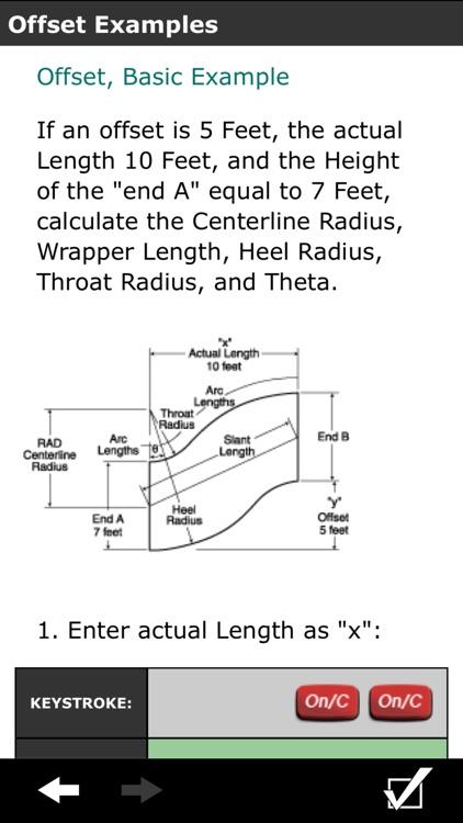 ITI Calc screenshot-3