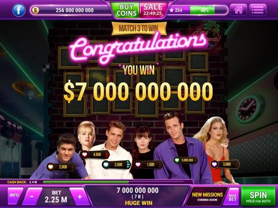 Win Big 21 Casino Bonus Codes | Video Slot Providers For Online Casino