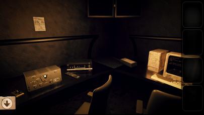 Mystery Of Camp Enigma screenshot 9