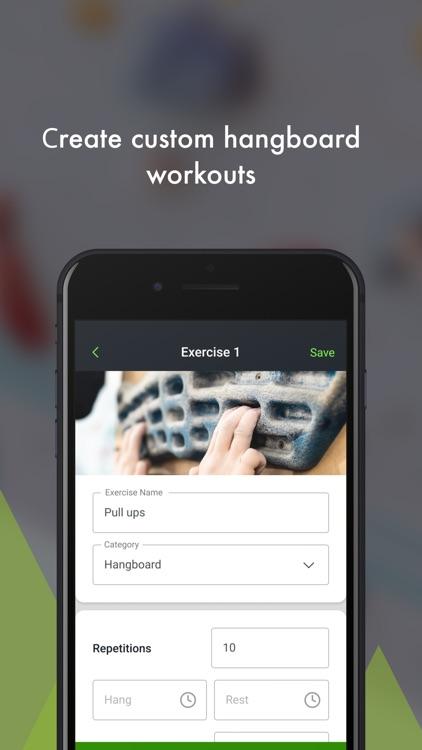 MyClimb: Learn, Train, Climb screenshot-4