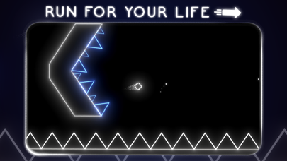 Neon Beats screenshot 1