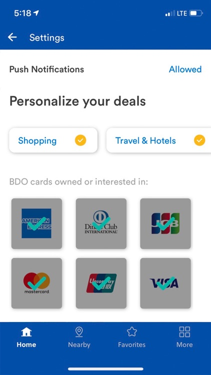 BDO Deals screenshot-5