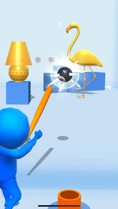 Smash It! screenshot 1