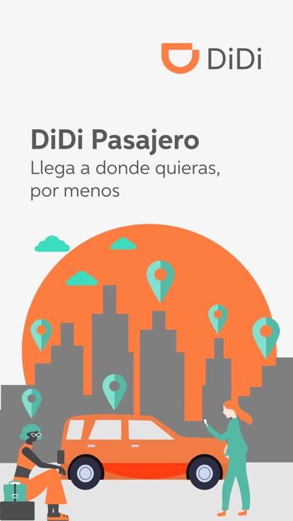 DiDi-Rider