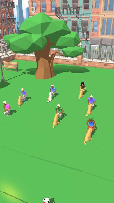 Dog Stack screenshot 7