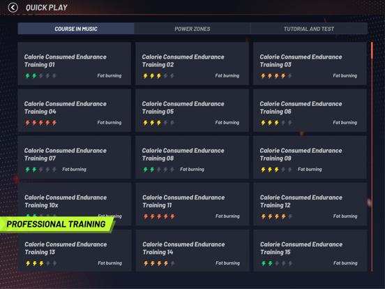 https://is4-ssl.mzstatic.com/image/thumb/PurpleSource124/v4/17/be/30/17be3071-1104-6ad5-169a-3daab252b920/3cc67ecf-ea52-414d-b9c1-2b6a6999b523_2732_2048_Professional_Training.png/552x414bb.png