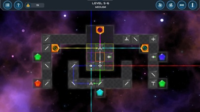 Space 'n Lasers screenshot 4