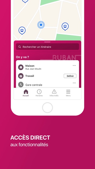 messages.download Ruban software