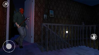 Scary Jason 3D: Riddle House紹介画像4
