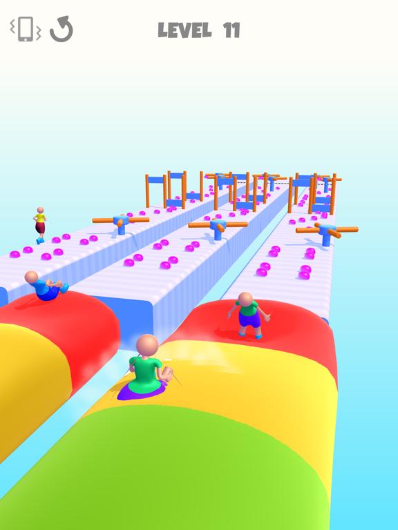 Bounce Big screenshot 8