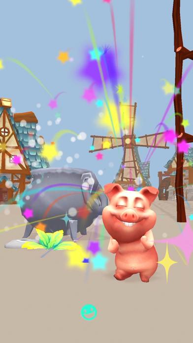 Naughty Animals screenshot 10