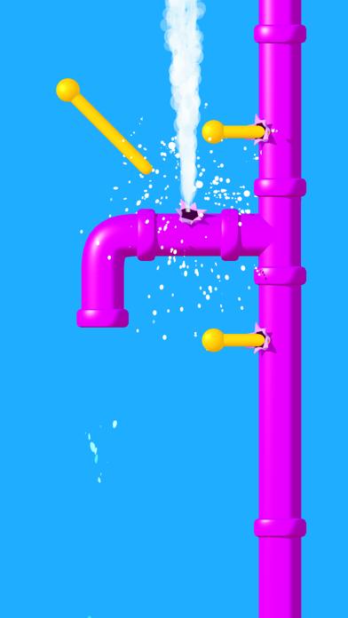 Pin the Pipe screenshot 1