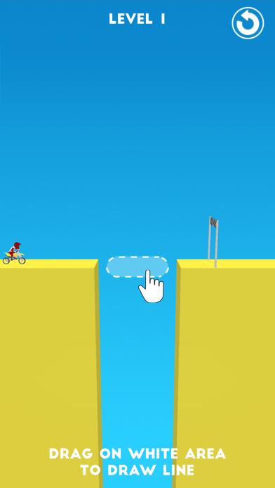 Draw Track screenshot 1