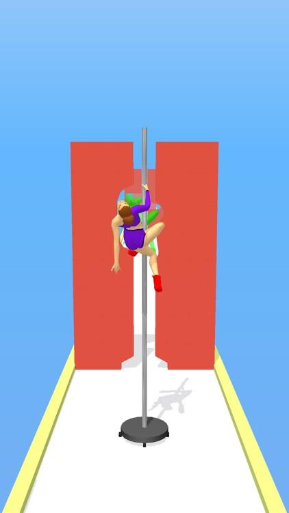 Pole Dance! screenshot-6