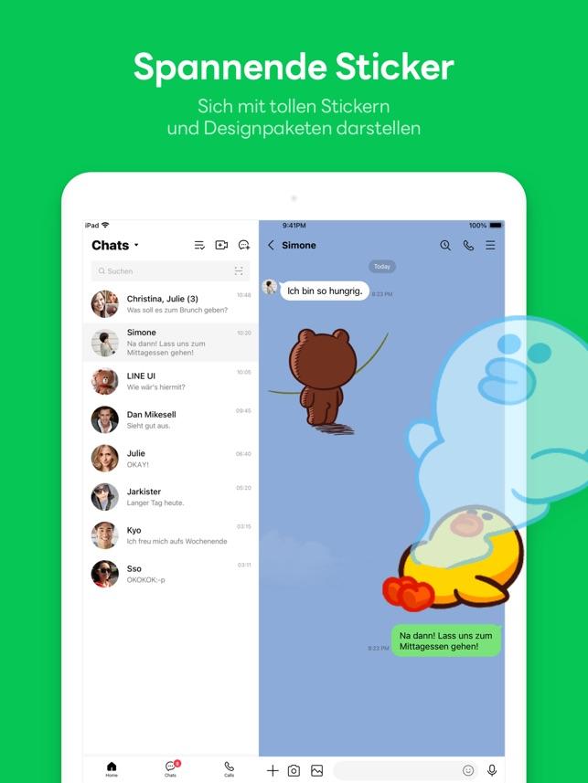 Online line ist ob jemand bei sehen man WhatsApp Online