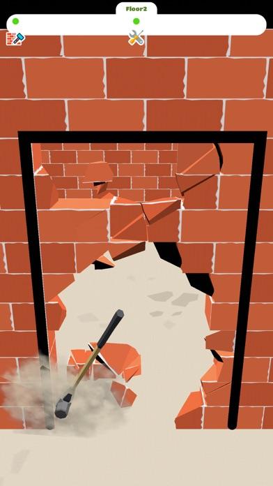 Construction Simulator 3D screenshot 2