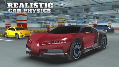 Descargar Juegos de Coches & Conducir para Android
