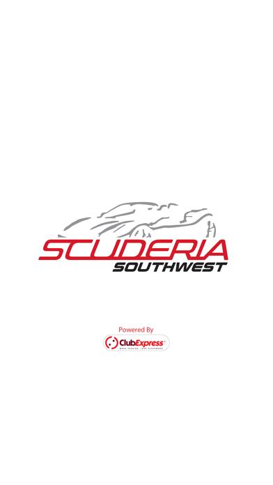 ScuderiaSW screenshot 1