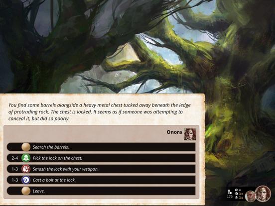 Terafyn screenshot 11