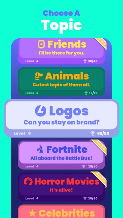 Trivia Royale™ screenshot-5